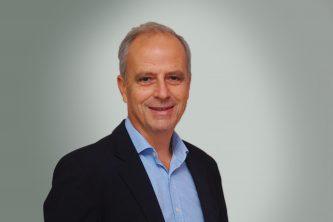 Jacques-de-Franclieu